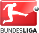 Bundesliga