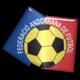 Andorra 2. Division