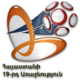Armenia Premier League