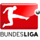 German Bundesliga 2