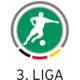 German 3. Liga