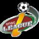 India I League