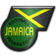 Jamaica Premier League