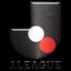 Japan J. League 2