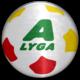 Lithuania A Lyga