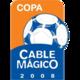 Peru Primera Division