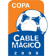 Peru Segunda Division