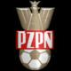 Poland 2. Liga