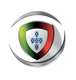 Portuguese 2nd Division