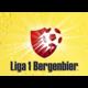 Romania Liga I