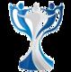Scotland League Cup