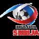 Serbia Jelen Super Liga