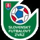 Slovakia Superliga