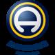 Swedish League