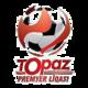 Azerbaijan TopAz Premier League