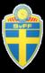 Sweden 1. Division