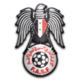 Syria Premier League