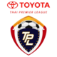 Toyota Thai Premier League