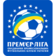 Ukraine Premier League