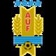 Uruguay Segunda Division