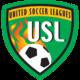 USL Pro