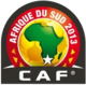Africa Cup of Nations