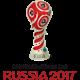 Confederations Cup 1