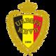 First Amateur Division