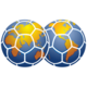World Championship U-17