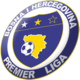 Bosnian Premier League