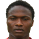 Issiaka Ouedraogo