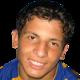 Emiliano Vecchio