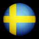 Sweden U19