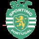 Sporting