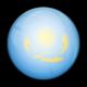 Kazakhstan (W)