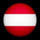 Austria (W)
