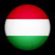 Hungary U19 (W)