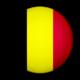 Belgium U19 (W)