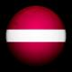 Latvia U19 (W)