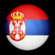 Serbia U19 (W)