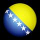 Bosnia-Herzegovina U19 (W)