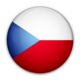 Czech Republic U19 (W)