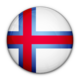 Faroe Islands U19