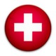 Switzerland U19