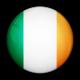 Ireland (W)