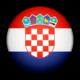 Croatia U19 (W)