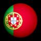 Portugal U19 (W)
