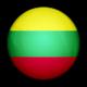 Lithuania U19 (W)