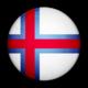 Faroe Islands (W)