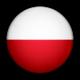 Poland (W)